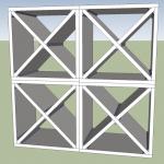 modular_winerack