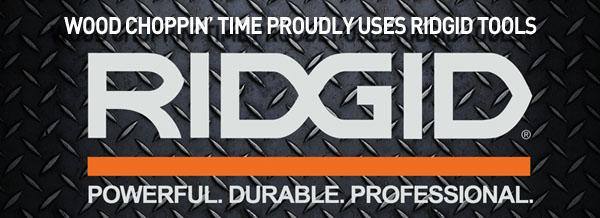ridgid_promo_splash_site