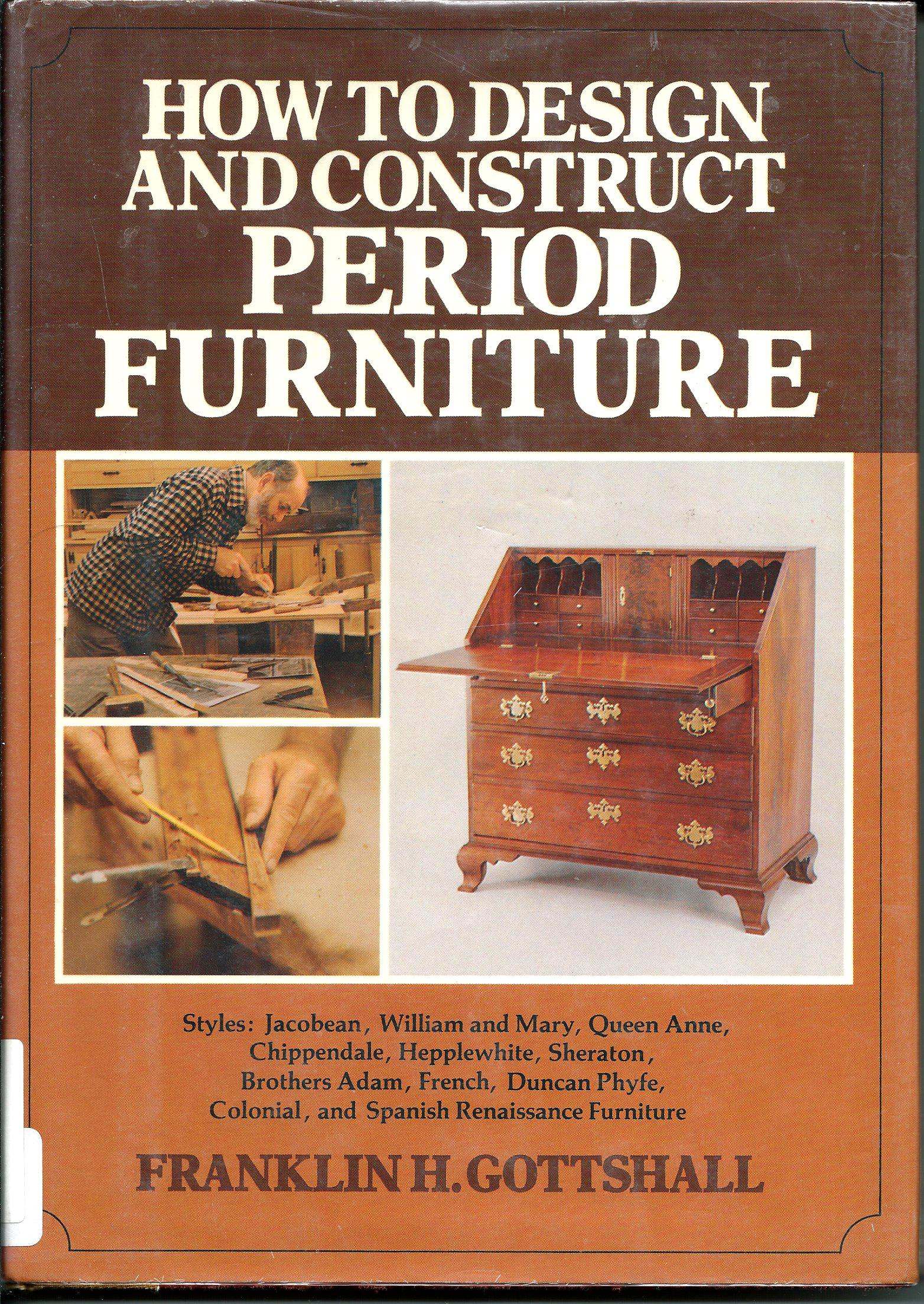 favorite woodworking books – wood choppin' time